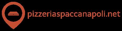 Pizzeriaspaccanapoli.net
